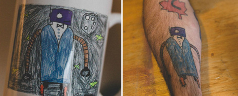 dad-tattoo-son-doodles-keith-anderson-chance-faulkner-12