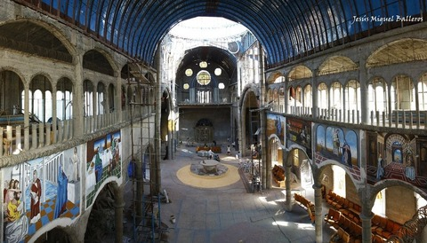 don-justo-cathedral-142