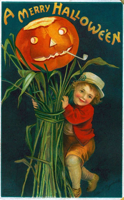 Halloween-cards14