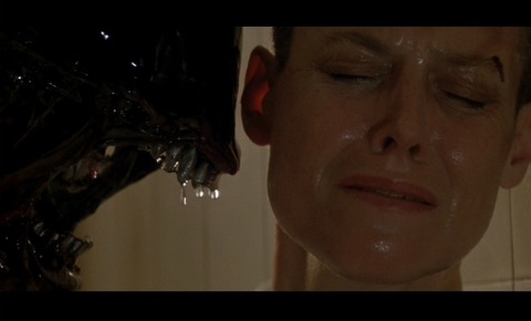 aliens-three-3-david-fincher-sigourney-weaver-ifc