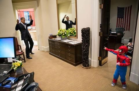 barack-obama-photographer-7