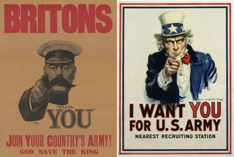 i-want-you-recruitment-poster-lord-kitchener-uncle-sam