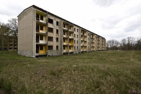 abandoned-olympic-venues-8-57a83c9b6a1d3__880