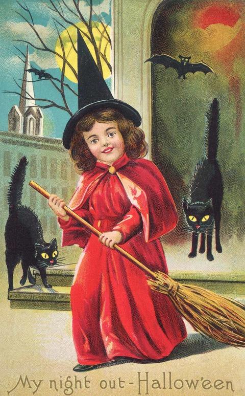 Halloween-cards18