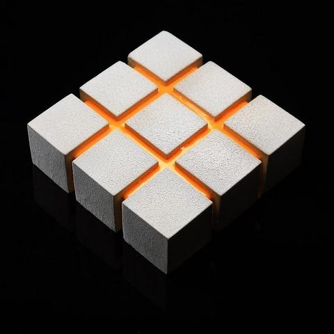 architectural-cake-designs-patisserie-dinara-kasko-019