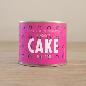 normal_birthday-cake-in-a-can-2