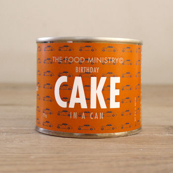 normal_birthday-cake-in-a-can-3