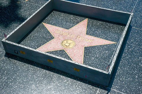 donald-trump-wall-hollywood-walk-of-fame-star-plastic-jesus-8