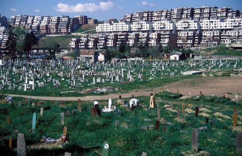 abandoned-olympic-venues-31-57a86c0e889c5-jpeg__880