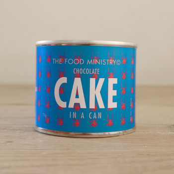 normal_birthday-cake-in-a-can