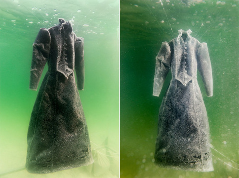 salt-bride-dress-sigalit-landau-dead-sea-3