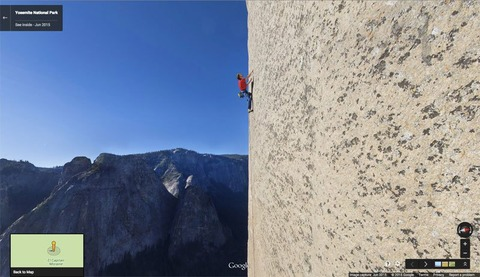 google-maps-el-capitan-yosemite-11