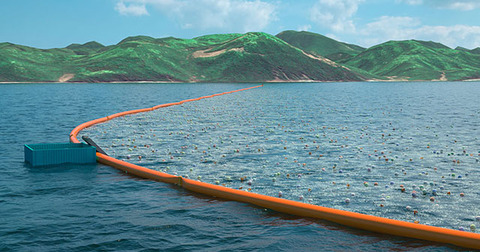 20-year-old-inventor-ocean-cleanup-array-boyan-slat-thumb640