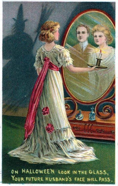 Halloween-cards10