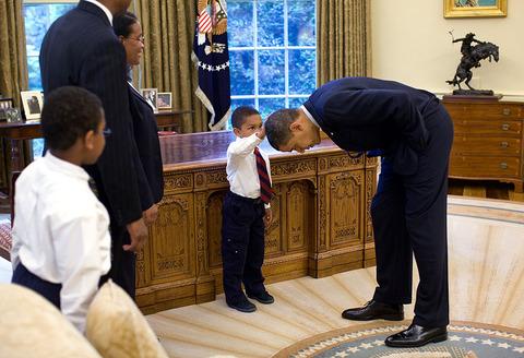 barack-obama-photographer-14