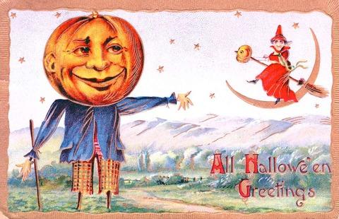 Halloween-cards1