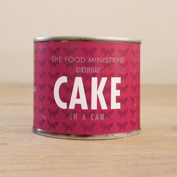 normal_birthday-cake-in-a-can-1