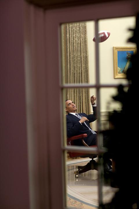 barack-obama-photographer-4