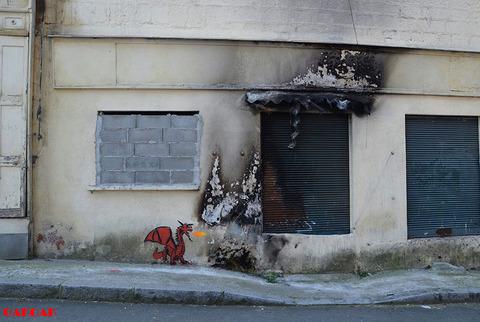 creative-street-art-oakoak-2-29