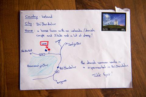 hand-drawn-map-envelope-no-address-iceland-1