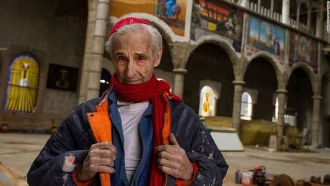 don-justo-cathedral-52
