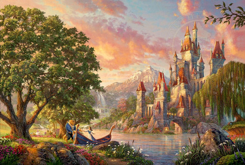 disney-paintings-thomas-kinkade-23-577dff8caa57d__880