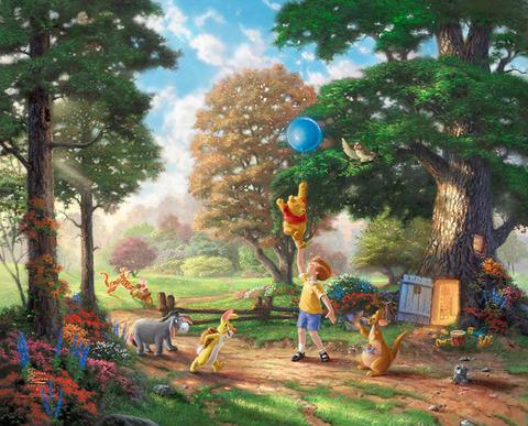 disney-paintings-thomas-kinkade-3-577dff53d84fe__880