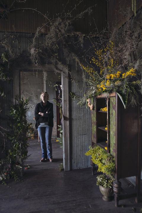 flowerhouse06