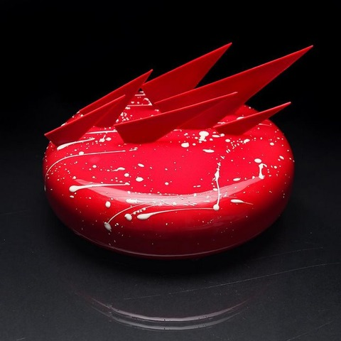 architectural-cake-designs-patisserie-dinara-kasko-021