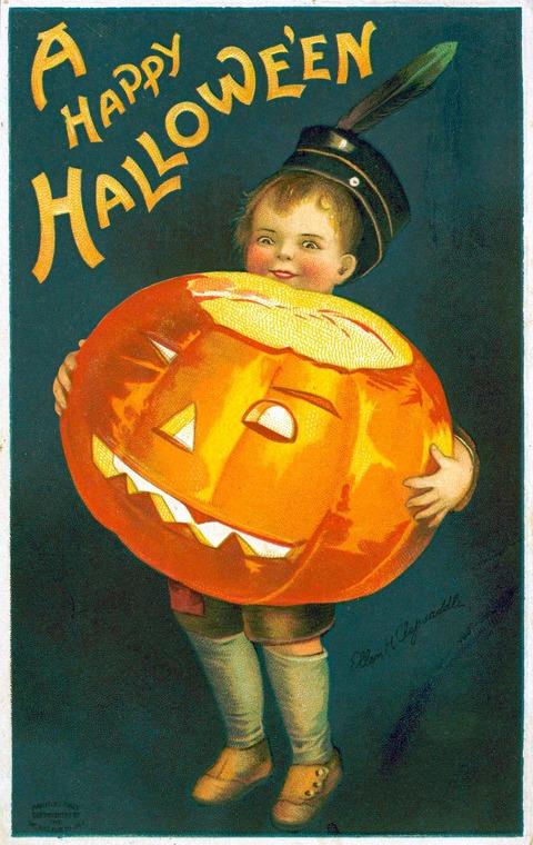 Halloween-cards8