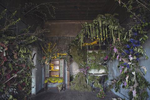 flowerhouse01