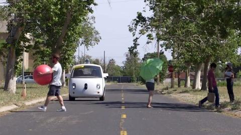 Google-self-driving-car1