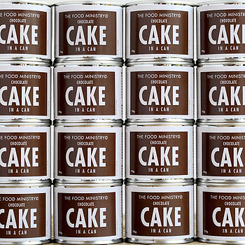 normal_chocolate-cake-in-a-can
