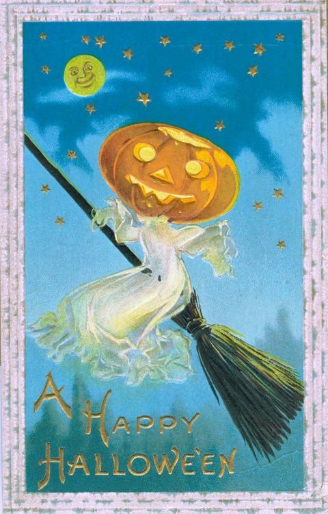Halloween-cards13
