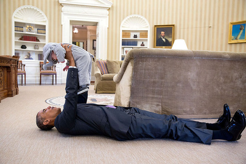 barack-obama-photographer-16