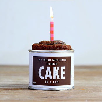 normal_cake-in-a-can