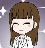 本郷絵瑠ーa