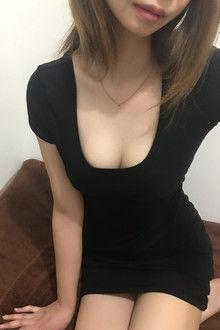 荻野セラピスト220