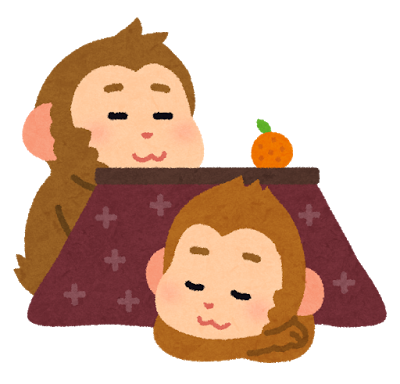 eto_saru_kotatsu