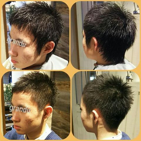 Fotor_151851167438421