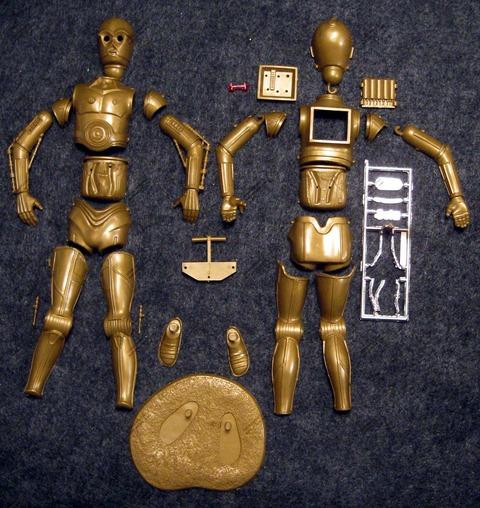 C3PO_Parts1