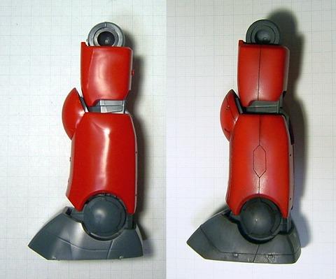 2006-03-22-005