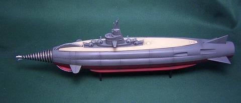 2006-02-10-004