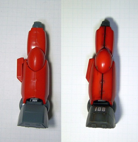 2006-03-22-006