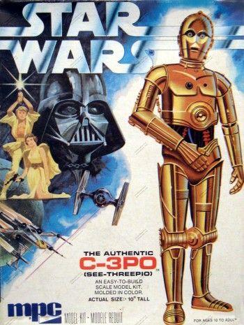 C3PO_Box1-350x465