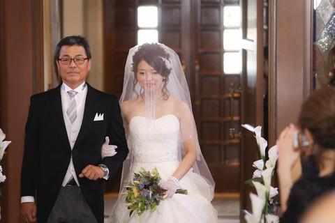 中村家宇佐見家結婚式_170911_0011