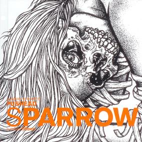 sparrow17PUSHEAD