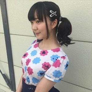 伊藤彩沙さん、1st写真集発売