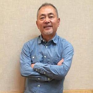 石塚運昇さん死去 享年68歳