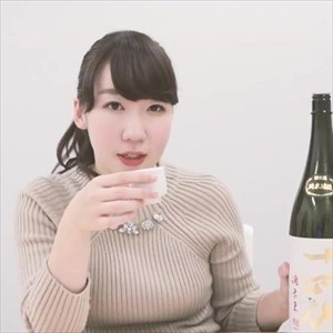【画像】佐々木未来さん、でかっwww